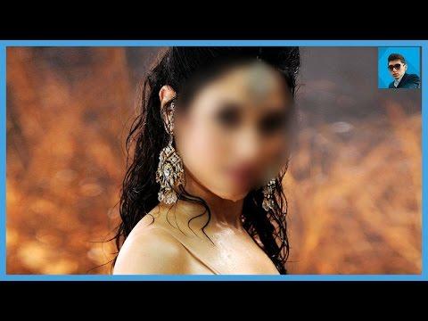 секс знакомства узбекскими девушками