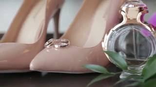 Свадебный клип Сергей и Татьяна