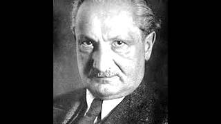 Heidegger His Life and Philosophy