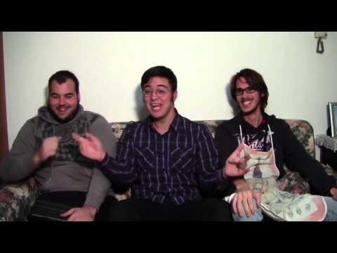 Vlog 1 benvenuti a tavola youtube - Benvenuti a tavola 3 serie ...