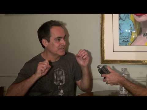 Transatlantic - Neal Morse Interview