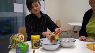 Australian researchers announce peanut allergy breakthrough