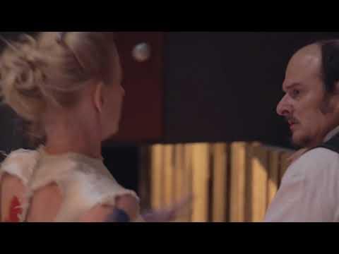 Teaser MADEMOISELLE JULIE - August Strindberg