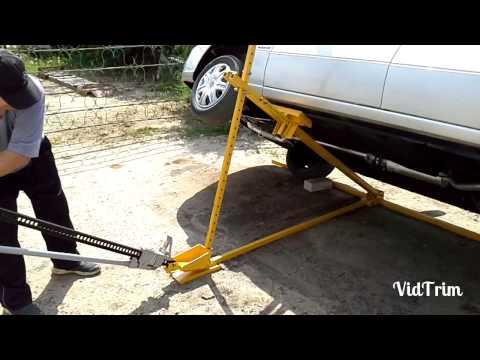 28 Приспособления для хранения инструмента в гараже