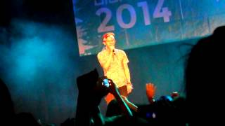 O2L Digitour Part 11 (Ricky Dillon - Ordinary) Thumbnail