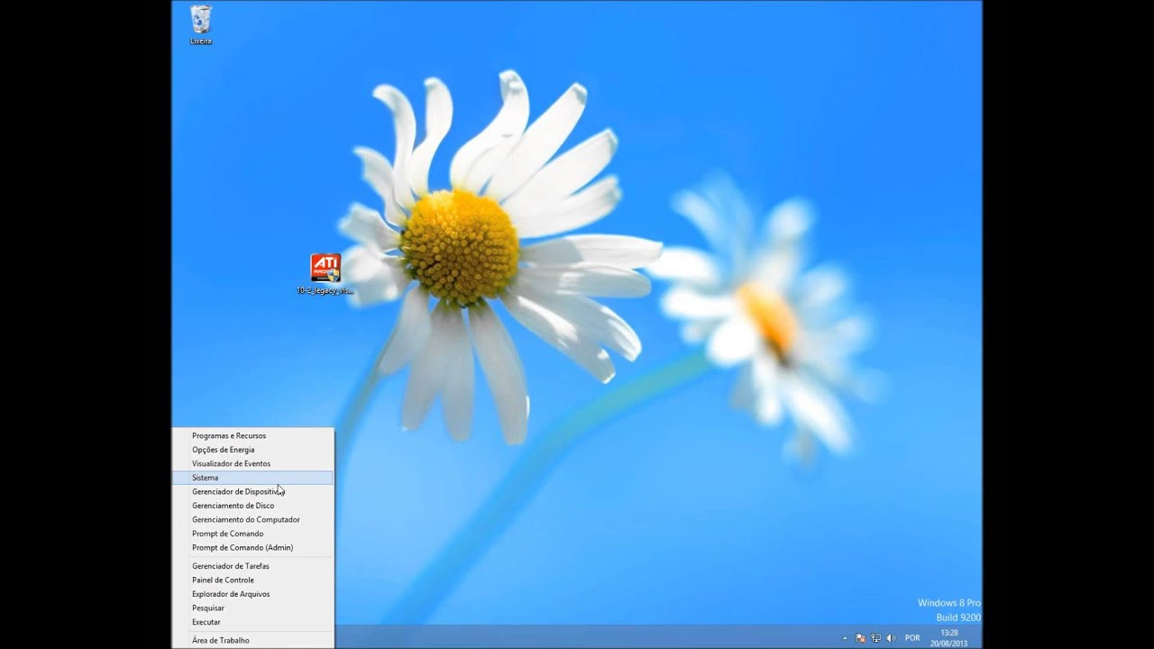 Screen resolution display settings page 3 windows 7 help forums.