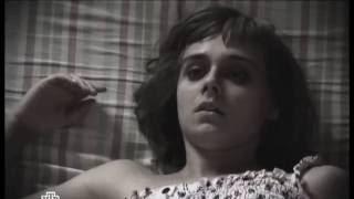 Ольга Романовская - Отпусти (Клип к сериалу Золотой запас)