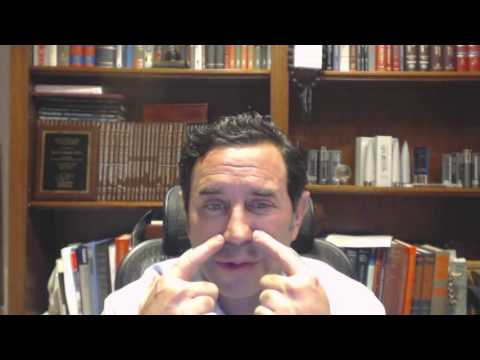 Can Rhinoplasty Narrow A Wide Nose & Still Look Natural?   Dr. Paul Nassif