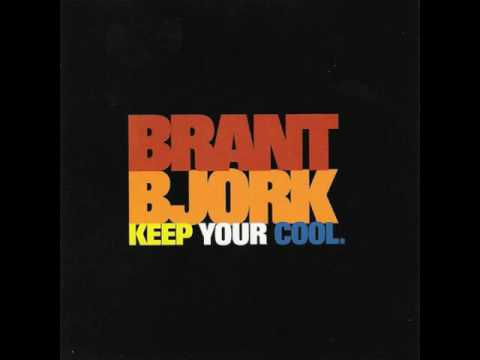Brant Bjork - Keep Your Cool (Full Album)
