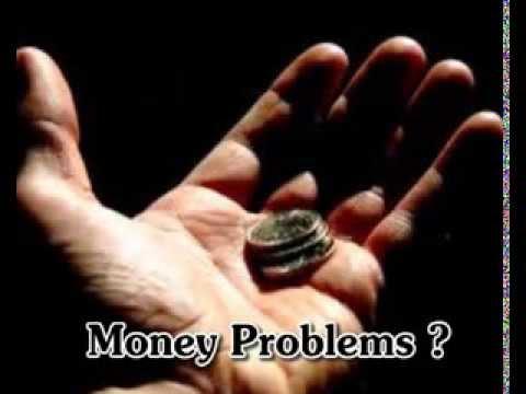 Lal Kitab Remedies for Money by Param Pujya Guru Rajneesh Rishi Ji