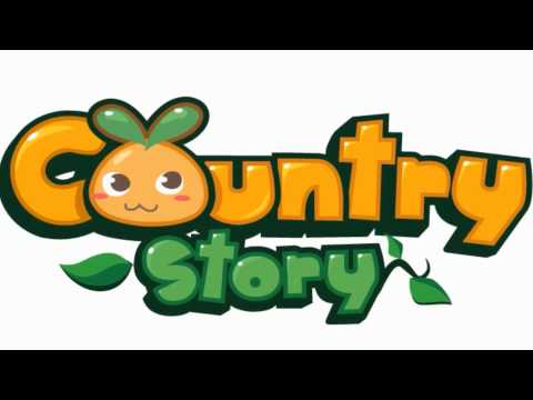 Country Story Music
