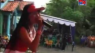 Riza Musik _Ngenteni.avi - YouTube.flv.farel