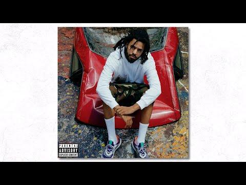 "[Free] J. Cole Hip Hop Type Beat ""Peace of Mind"" | Kendrick Lamar Hip Hop Type Beat"