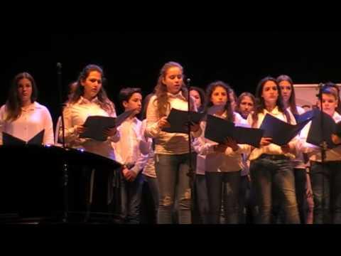 Concorso internazionale musicale AMIGDALA - C'ERA UNA VOLTA IL WEST