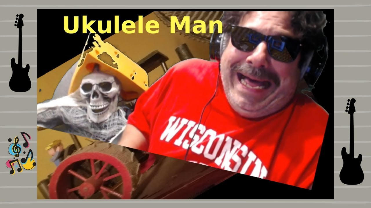 man-rocks-on-a-ukulele-ukulele-rock-song-ukulele-song