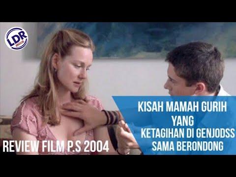 Download Kisah Mamah Gurih Yang Kesepian Dikejar Kejar Anak Muda - P.S (2004)