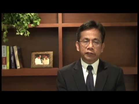 Sec Arsenio M. Balisacan's Presidential Address (ASAE)