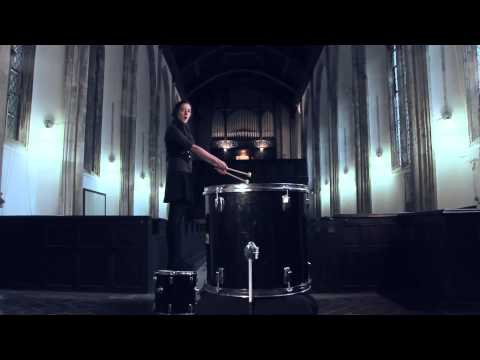 Heg & The Wolf Chorus - Giant (Official Video)