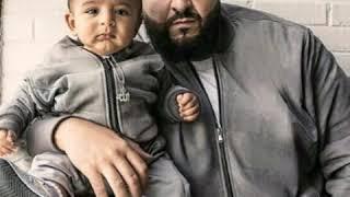 DJ Khaled _-_ I believe ft Demi Lovato ( audio )