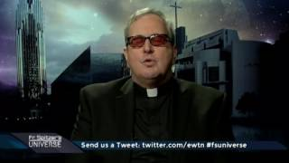 Father Spitzer's Universe - 2016-09-28 - Historicity Of Jesus's Exorcisms And Healings