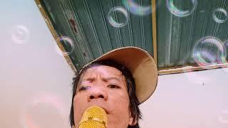 Nhac che Minh thau.. Boi tinh le the.. Che