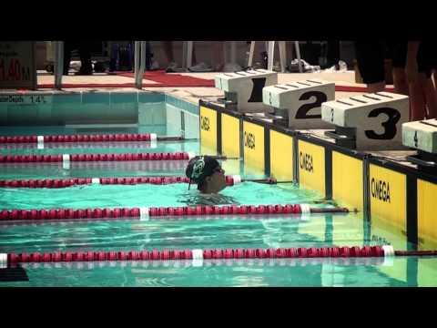 大埔三育中學 2014-2015 水運會 2014-2015 TPSY Swimming Gala