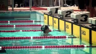 Gambar cover 大埔三育中學 2014-2015 水運會 2014-2015 TPSY Swimming Gala