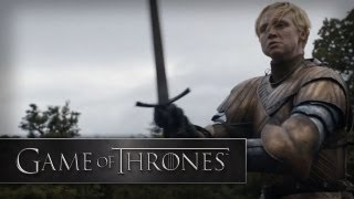 Game Of Thrones: Season 3 - Episode 2 Preview (HBO)