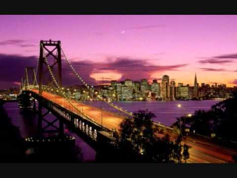 California Dreams & Realities