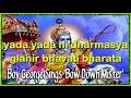 Boy George Hare Krishna