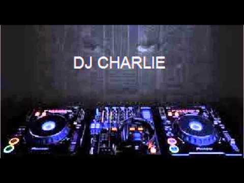 REGGAE VIEJO DJ CHARLIE