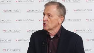 Targeting T-cell, B-cell & APC activation to treat chronic GvHD