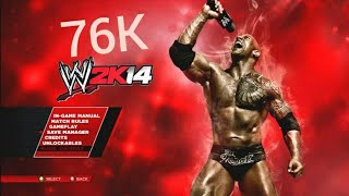 How to download wwe 2k14 for ppsspp