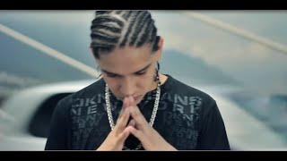Apóstoles Del Rap - NO IMPORTA  - Musica Cristiana Rap