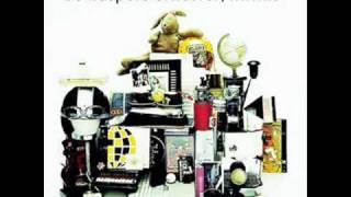 bo kaspers orkester - ett och noll (album version) YouTube Videos