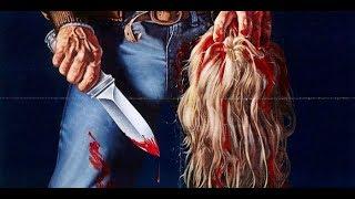 Самооборона с ножом:  Запрещенная тема