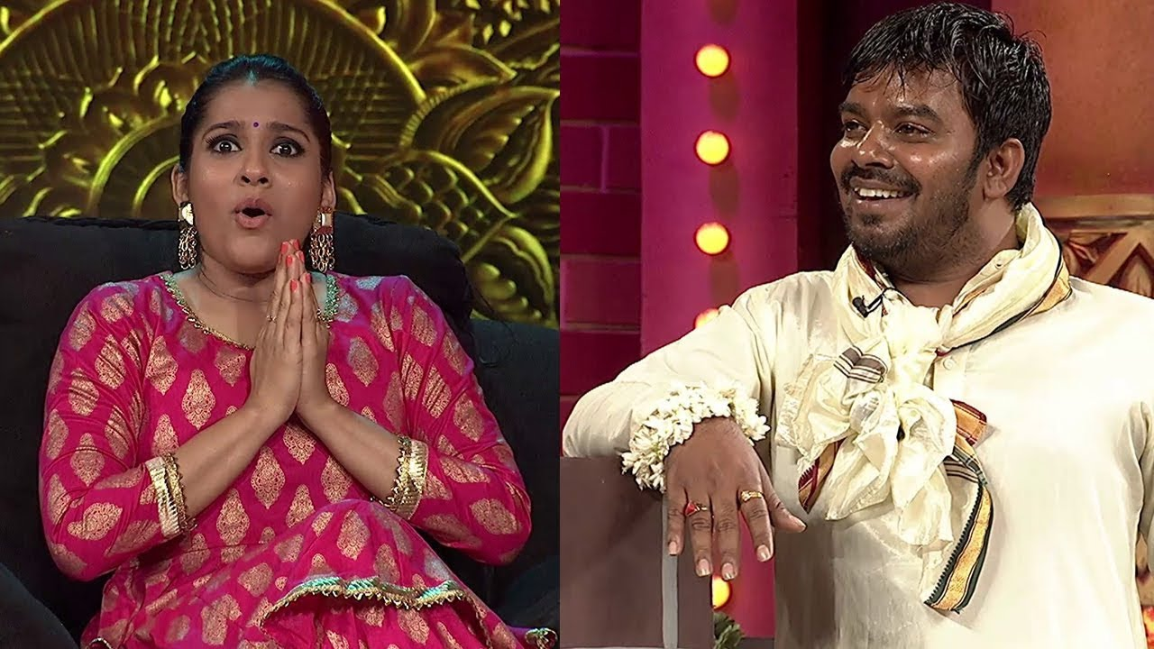 All in One Super Entertainer Promo | 11th March 2019 | Dhee Jodi, Jabardasth,Extra Jabardasth
