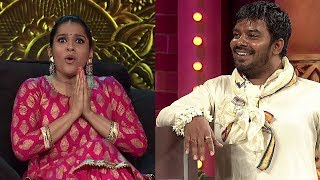 All in One Super Entertainer Promo   11th March 2019   Dhee Jodi, Jabardasth,Extra Jabardasth