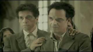 Chico Xavier (2010) trailer oficial