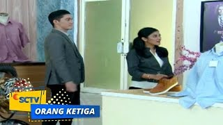 Video Highlight Orang Ketiga - Episode 203 download MP3, 3GP, MP4, WEBM, AVI, FLV Juni 2018