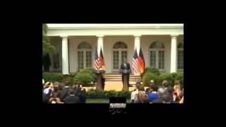ЖЕСТЬ!!! США теряет авторитет Европы 24 06 2014 Украина, Луганск, Донецк, Славянск