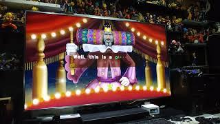 XBOX360 글리치 개조 오로라 버젼 6TB 게임 목…