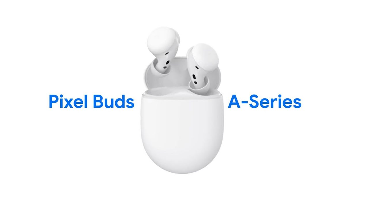 Pixel Buds A-Series Review: Thoughts from #TeamPixel