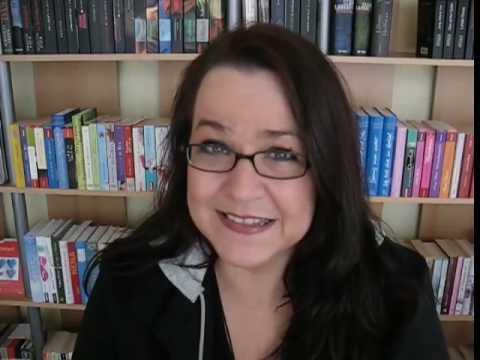 Leichenblässe YouTube Hörbuch Trailer auf Deutsch