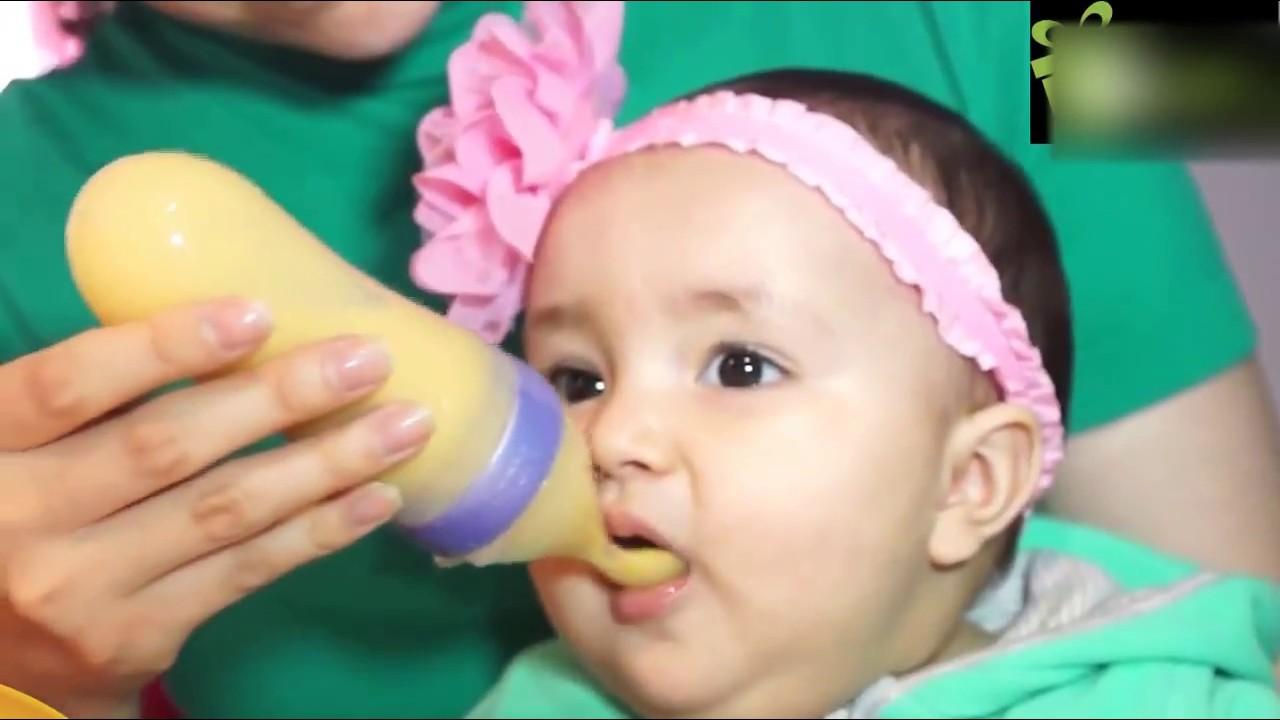 """Résultat de recherche d'images pour """"baby bottle spoon"""""""