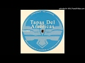 Thumbnail for Tapas Del Americas - Tapas Del Americas
