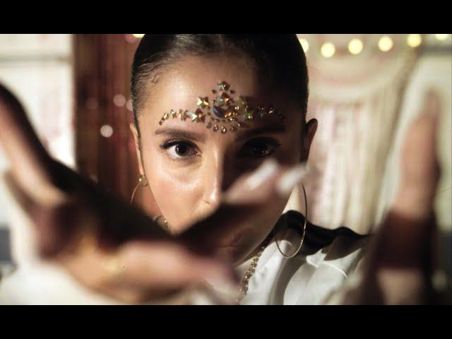 MIMAA - Gypsy (clip officiel)
