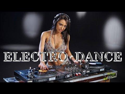 Клубная музыка Слушать бесплатно ★ Оторвись Ibiza party