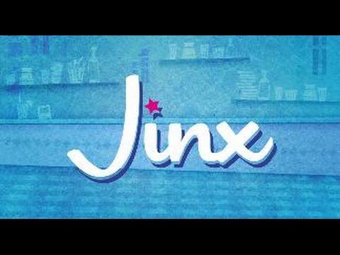 JINX  Series 1, Episode 4  Sweet Taste of Success 2009
