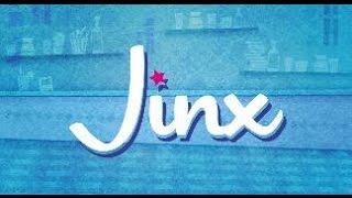 JINX - Series 1, Episode 4 - Sweet Taste of Success (2009)